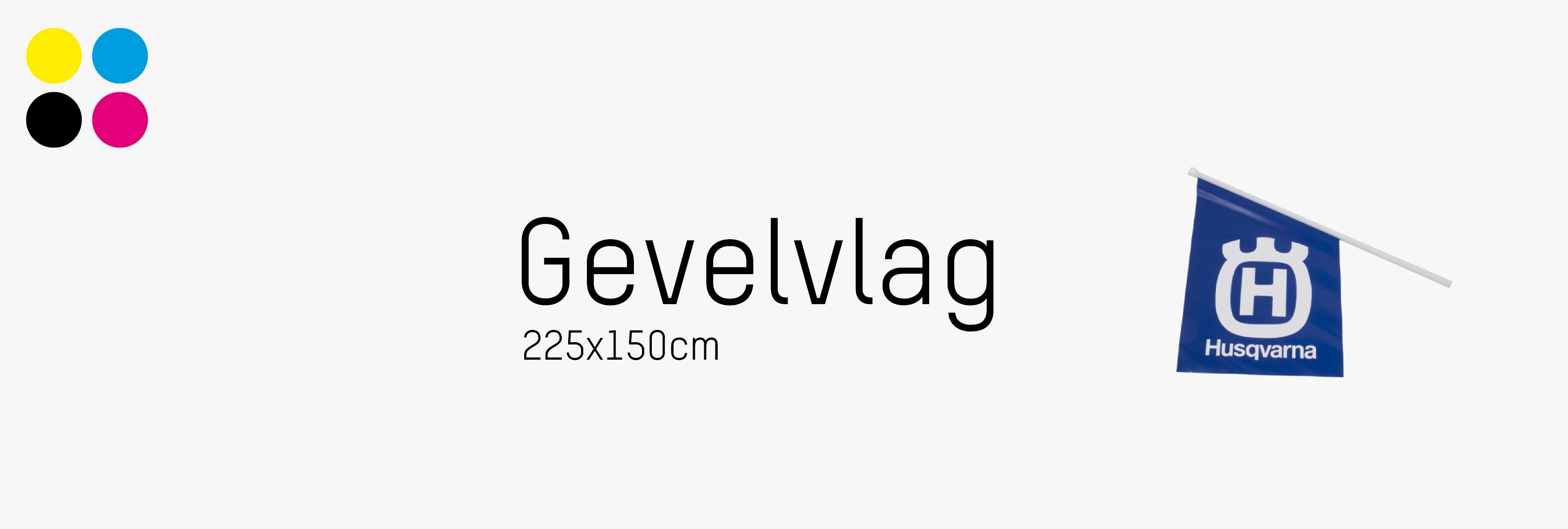 gevelvlag-225x150cm